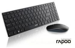 Rapoo 9300P