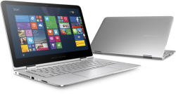 HP Spectre Pro x360 G2 V1B00EA