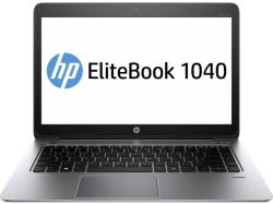 HP EliteBook Folio 1040 G2 N6Q09EA