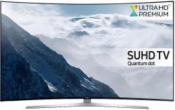 Samsung UE65KS9502