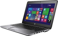 HP EliteBook 820 G2 P4T77EA