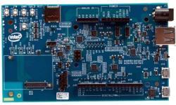 Intel ARDUINO2.AL.B