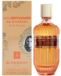 Givenchy Eaudemoiselle de Givenchy Absolu d'Oranger EDP 100ml