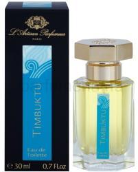 L'Artisan Parfumeur Timbuktu EDT 30ml