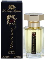 L'Artisan Parfumeur Mon Numéro 10 EDP 30ml