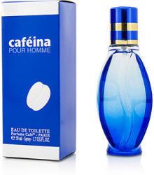 Café Café Caféina Pour Homme EDT 50ml