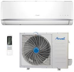 Airwell HKD 009-N11 / YKD 009-H11