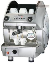 Saeco SE100 Aroma Compact