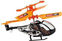 Carrera Micro II Helikopter