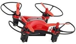 Carrera Micro II Quadrocopter