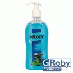 Melody Relax folyékony szappan 500ml