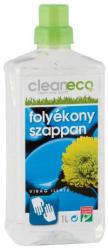 cleaneco Virág illatú folyékony szappan 1L