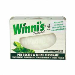 Winni's Naturel szappan 250g