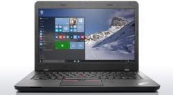 Lenovo ThinkPad Edge E460 20ETS03Q00