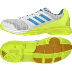 Adidas Multido Essence (Women)