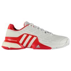 Adidas Barricade Boost (Man)