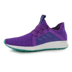 Adidas Edge Lux (Women)