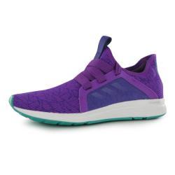 Adidas Edge Lux (Women)