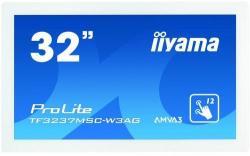 Iiyama ProLite TF3237MSC-3AG
