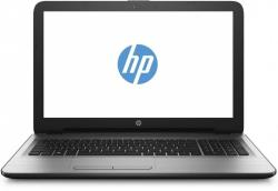 HP 250 G5 W4M39EA