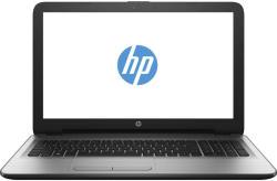 HP 250 G5 W4Q07EA