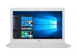 ASUS VivoBook X556UQ-XO192D