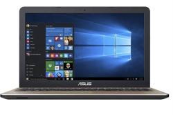 ASUS X540LA-XX538T