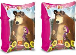 Mondo Mása és a Medve karúszó 15x25cm
