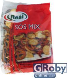 Reál Sós mix 350g