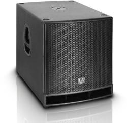 LD Systems Stinger Sub 15 A G2