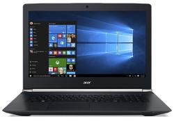 Acer Aspire V Nitro VN7-792G-73A1 LIN NH.GCMEU.001