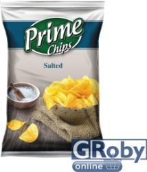 Prime chips Sós 60g