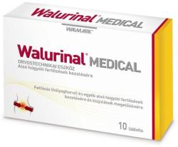 Walmark Walurinal Medical tabletta - 10 db
