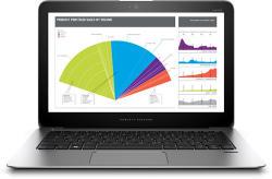 HP EliteBook Folio 1020 G1 N6P97EA