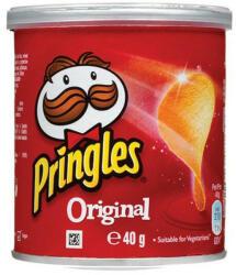 Pringles Original chips 40g