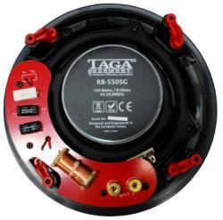 TAGA Harmony RB-550SG