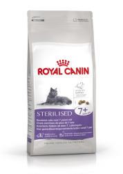Royal Canin FHN Sterilised 7+ 2x10kg