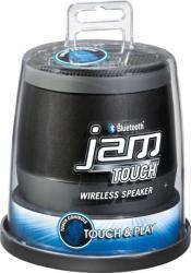 HMDX JAM Touch (HX-P550)