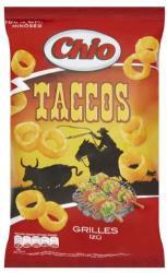 Chio Taccos 65g