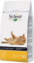 Schesir Adult Maintenance Chicken 400g