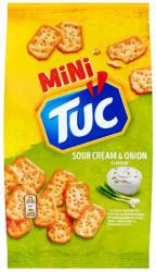 TUC Mini hagymás-tejfölös kréker 100g