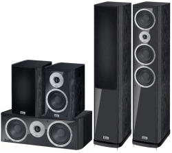 HECO Music Style 900 5.0