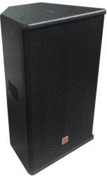 FS Audio SHA-15