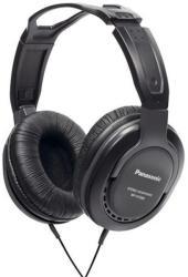 Panasonic RP-HT265E-K
