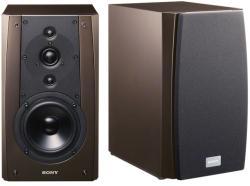Sony SS-NA5