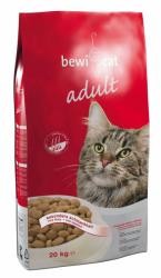 Bewi Cat Crokinis Adult 20kg