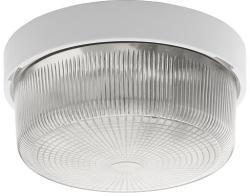 Kanlux Tuna mennyezeti lámpa 60W (8090)