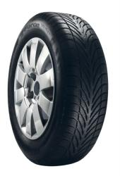 BFGoodrich G-Force Winter 205/50 R17 93H