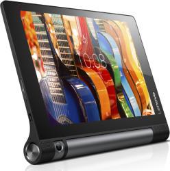 Lenovo Yoga Tablet 3 ZA0B0059BG
