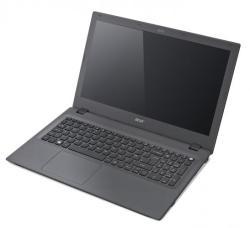 Acer Aspire E5-573G-50Z0 LIN NX.MVMEU.080